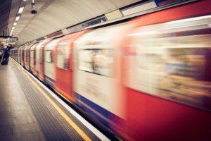 underground-1081975_960_720