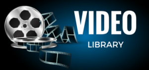 video-library-300x142